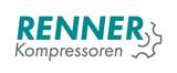 Logo Renner Kompressoren